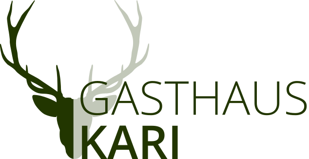 Gasthaus Kari